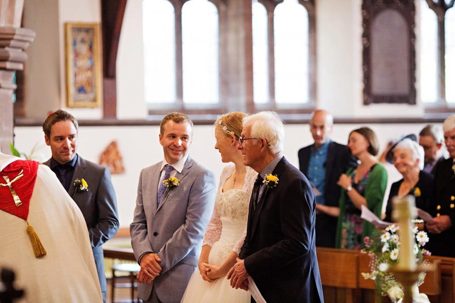 WeddingPhotographerLeek100