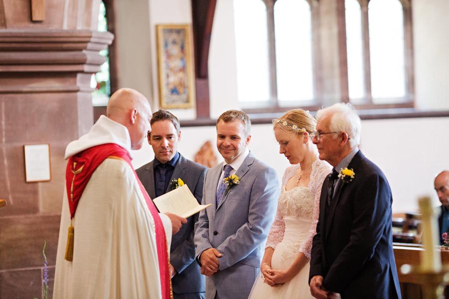 WeddingPhotographerLeek101