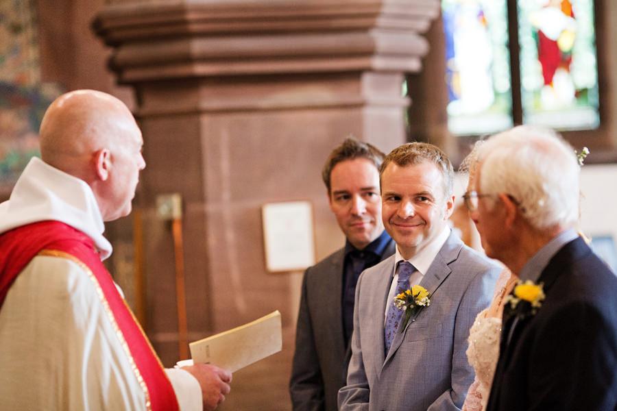 WeddingPhotographerLeek102