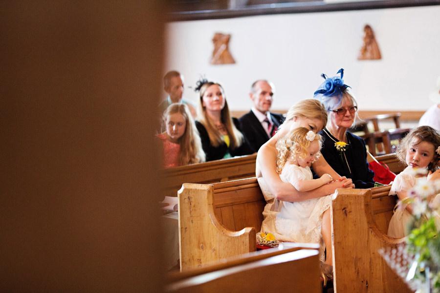 WeddingPhotographerLeek103