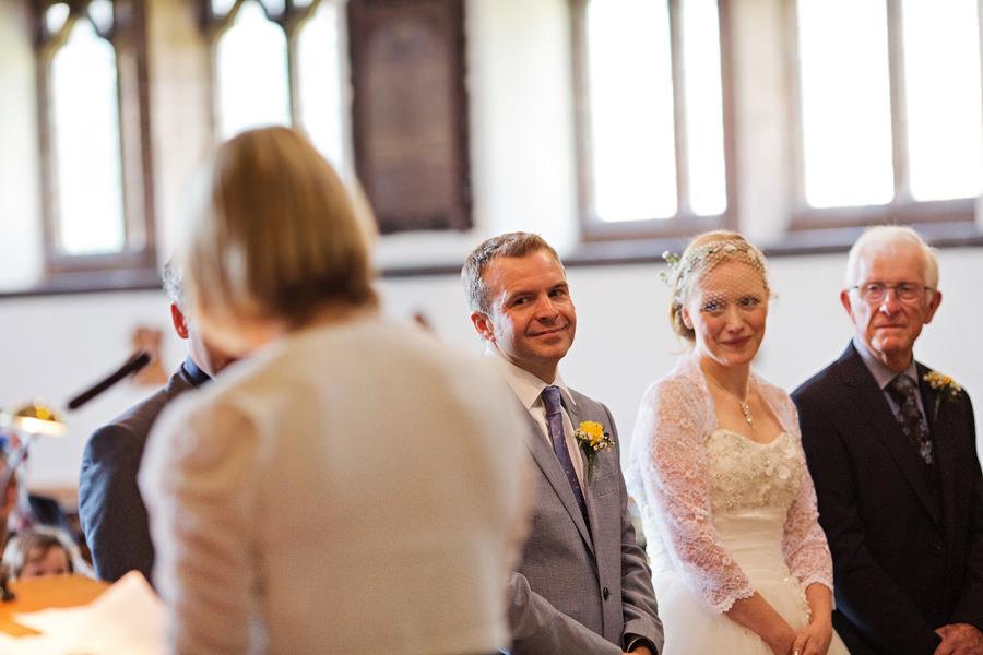 WeddingPhotographerLeek108