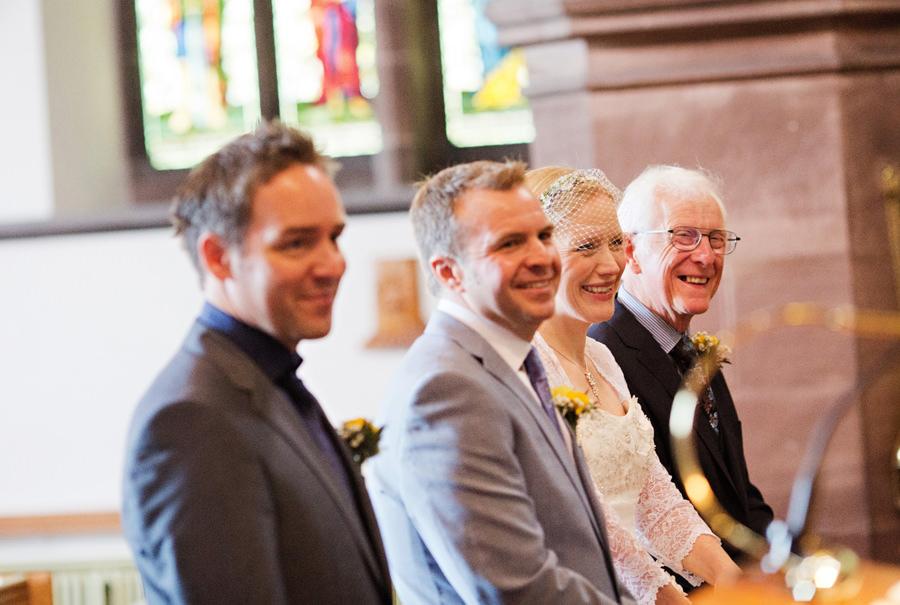WeddingPhotographerLeek109