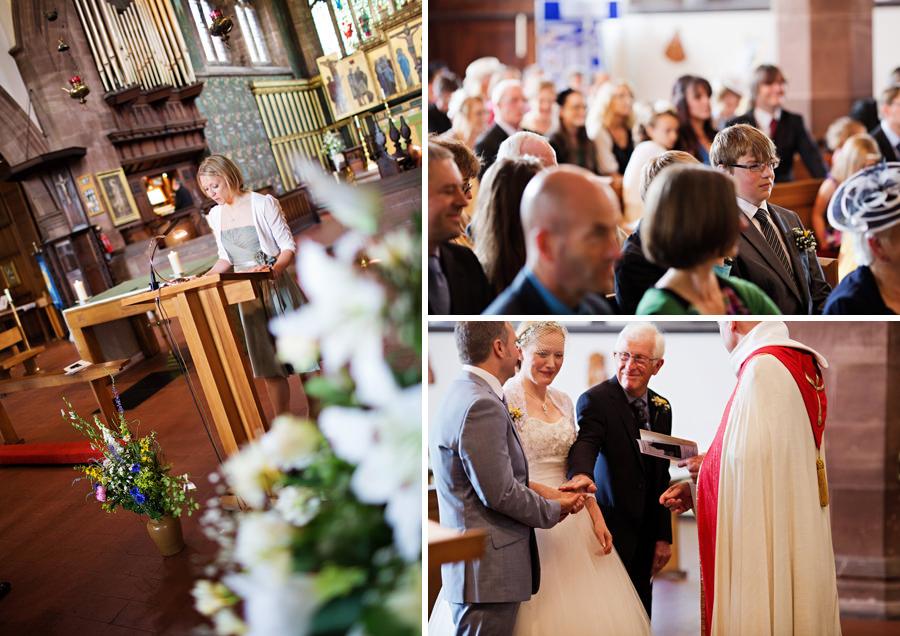 WeddingPhotographerLeek111
