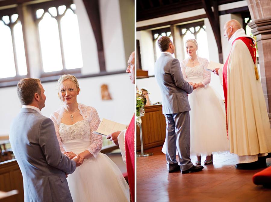 WeddingPhotographerLeek113