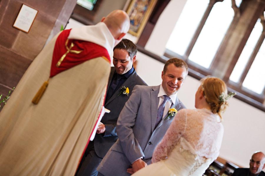 WeddingPhotographerLeek115