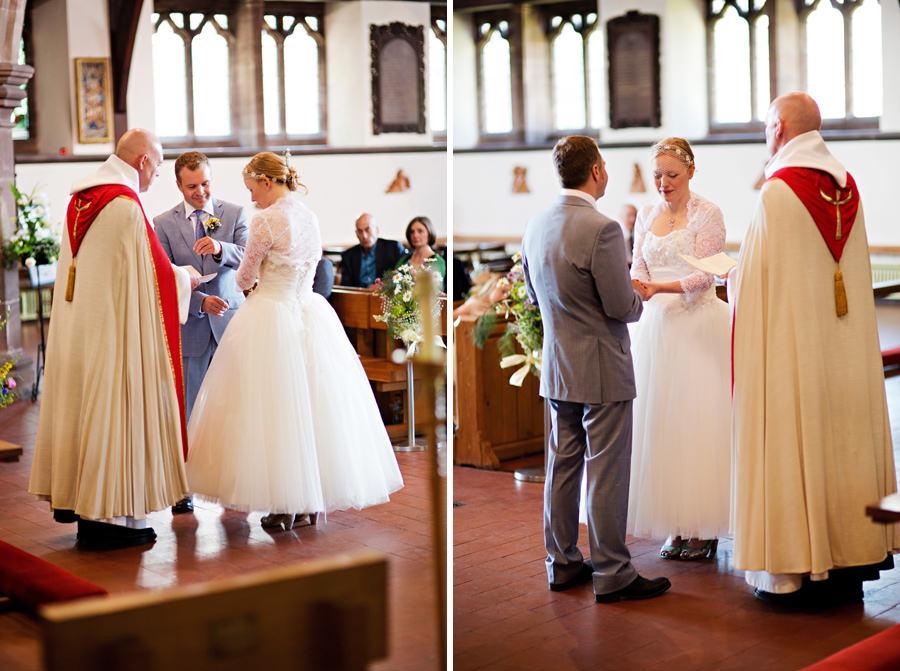 WeddingPhotographerLeek116
