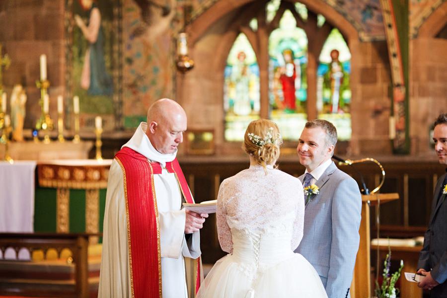 WeddingPhotographerLeek117