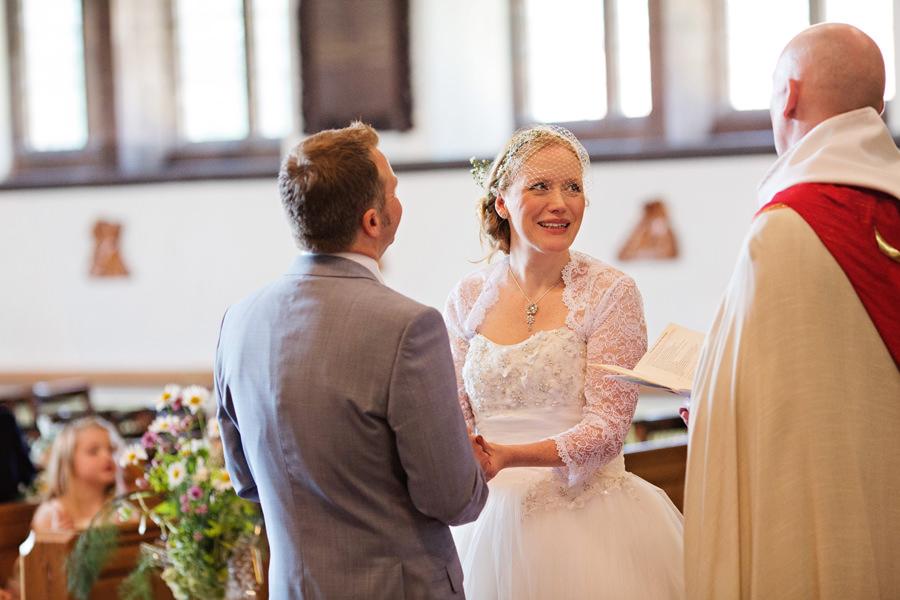 WeddingPhotographerLeek120