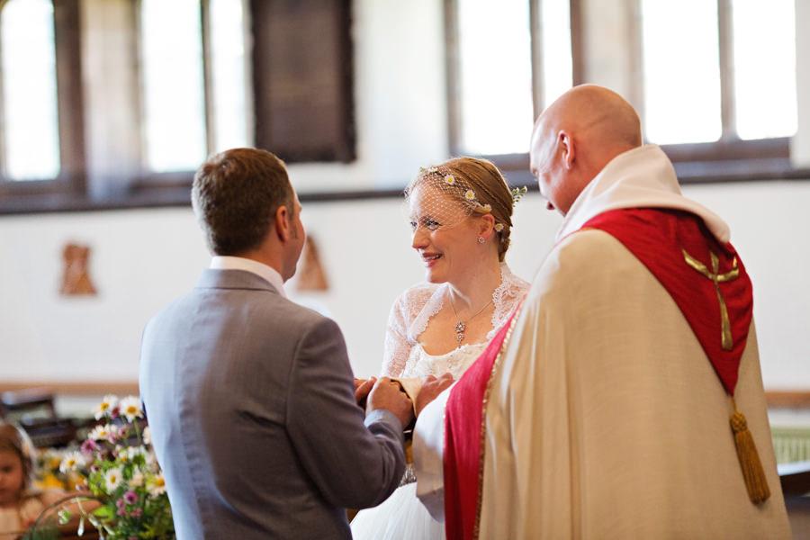 WeddingPhotographerLeek121