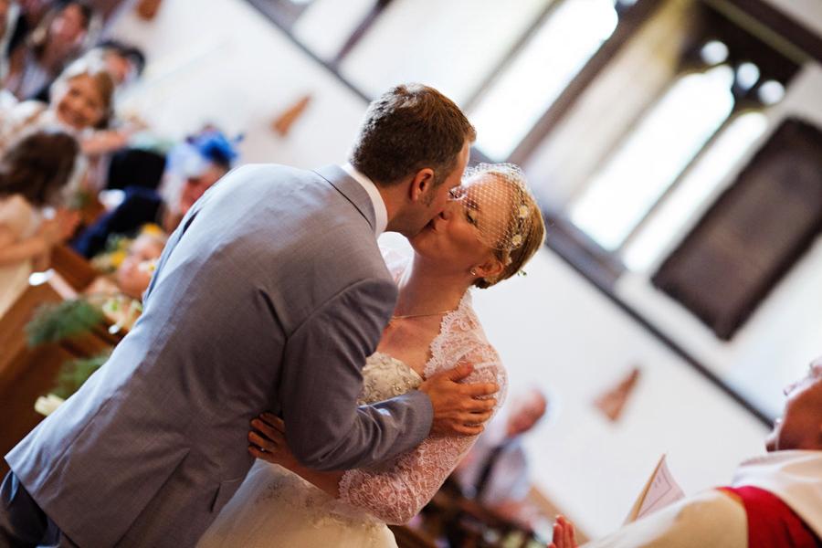 WeddingPhotographerLeek123