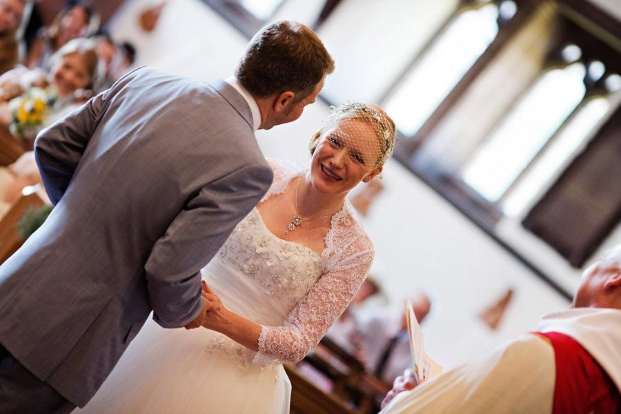 WeddingPhotographerLeek124