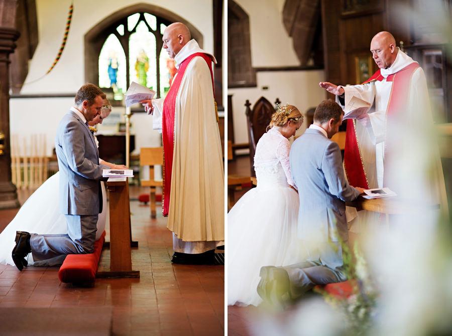 WeddingPhotographerLeek125