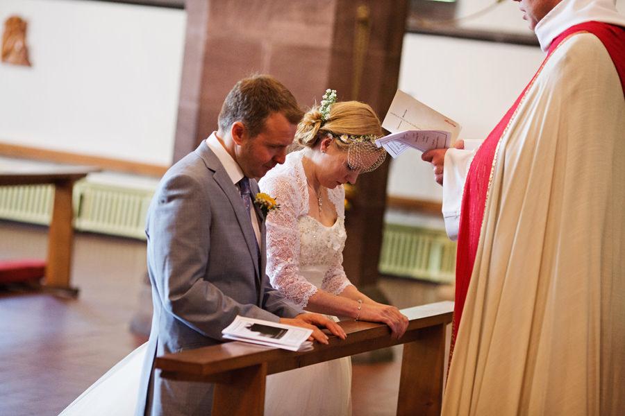 WeddingPhotographerLeek129