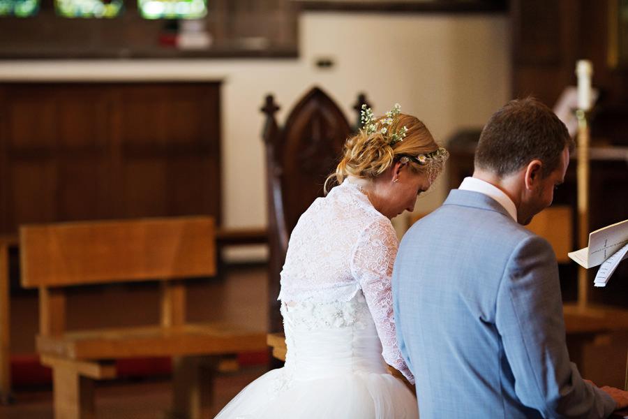 WeddingPhotographerLeek130