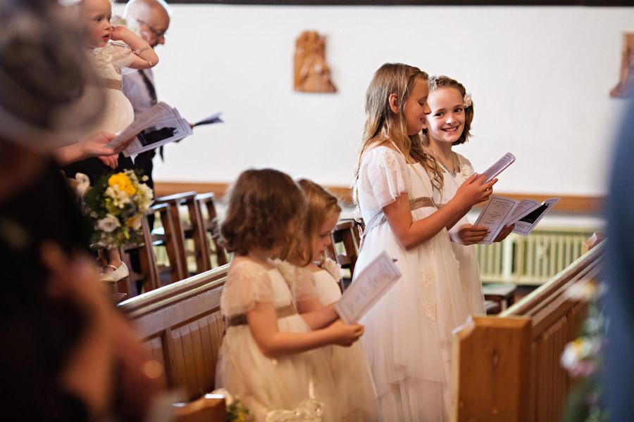 WeddingPhotographerLeek131