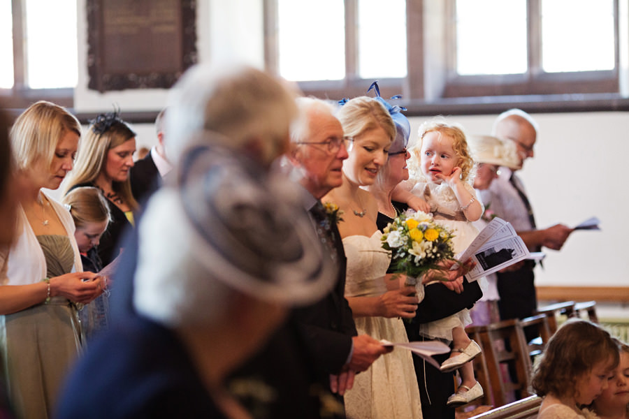 WeddingPhotographerLeek132