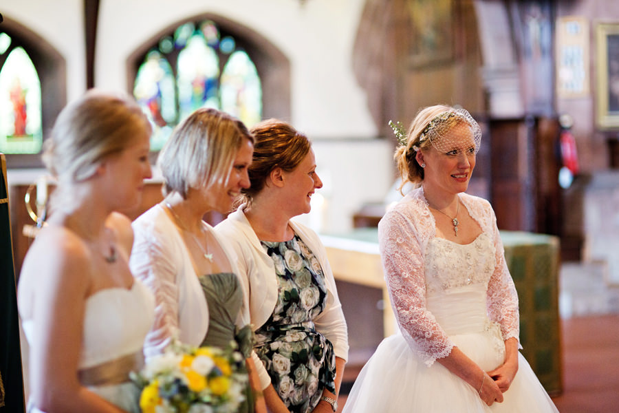 WeddingPhotographerLeek136
