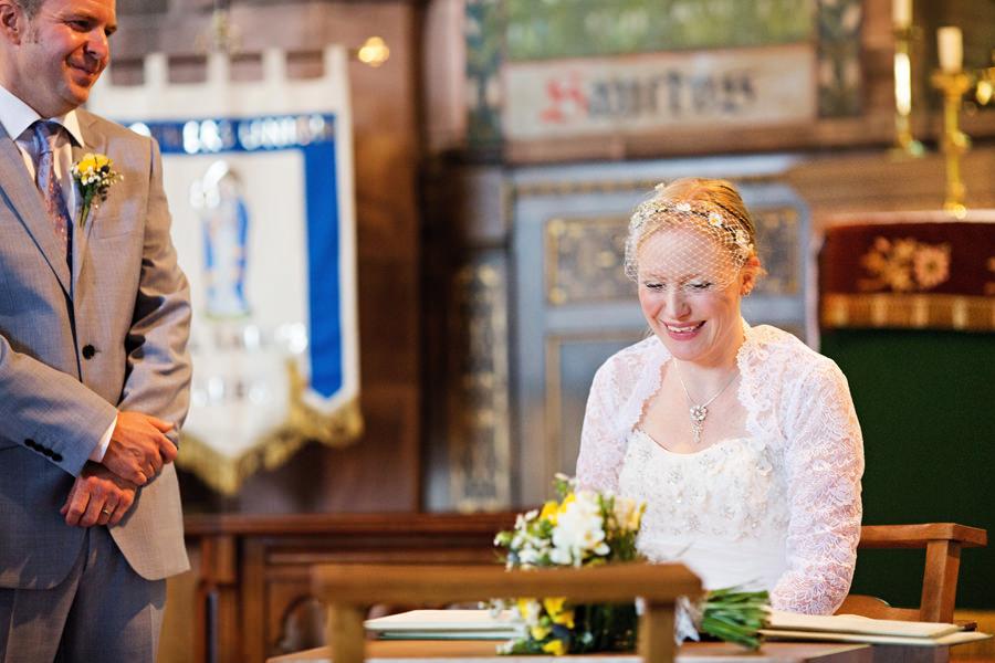 WeddingPhotographerLeek137