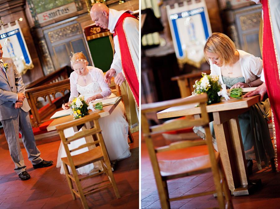 WeddingPhotographerLeek139