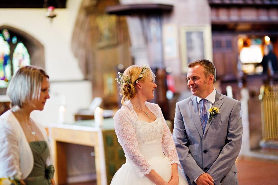 WeddingPhotographerLeek140