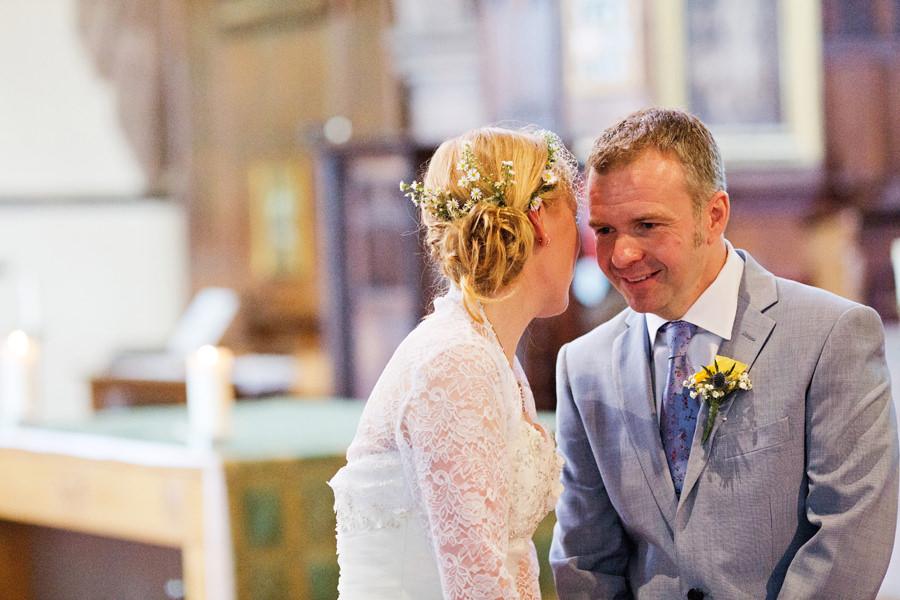 WeddingPhotographerLeek141