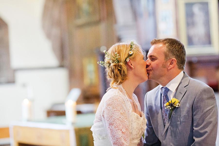 WeddingPhotographerLeek142