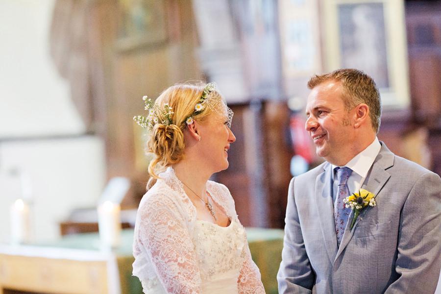 WeddingPhotographerLeek143