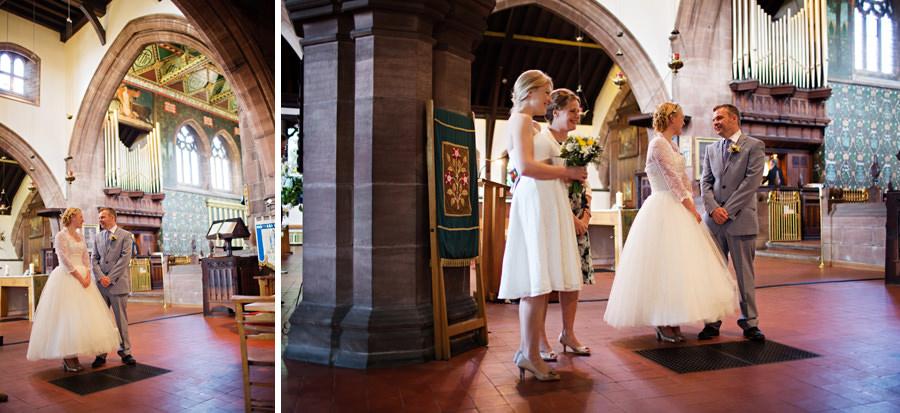 WeddingPhotographerLeek144