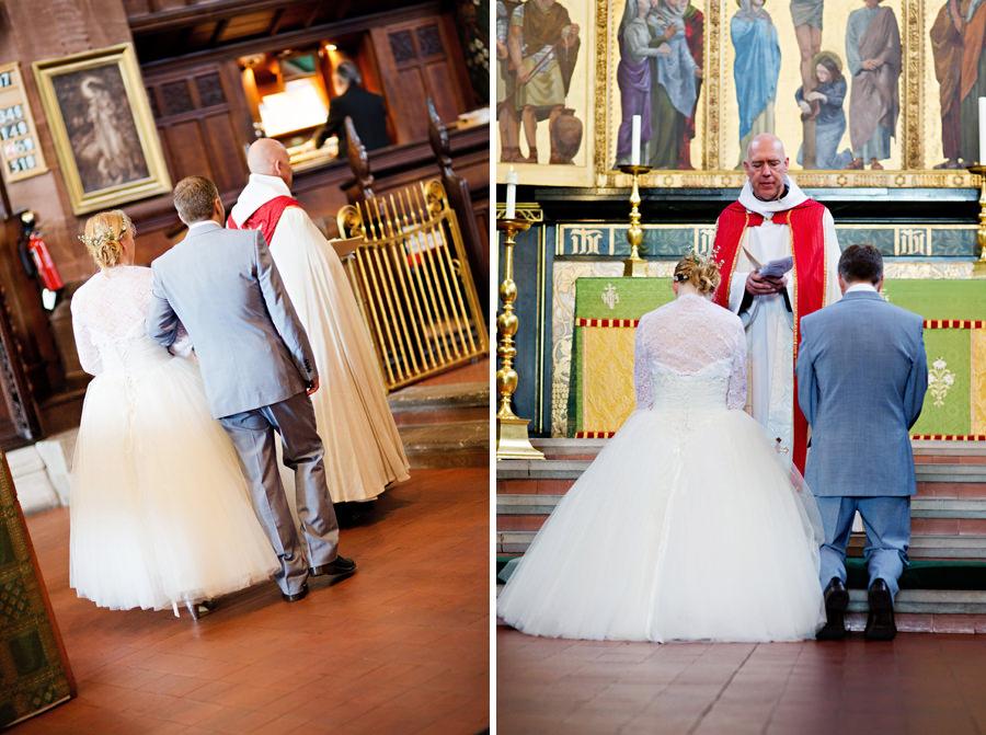 WeddingPhotographerLeek145