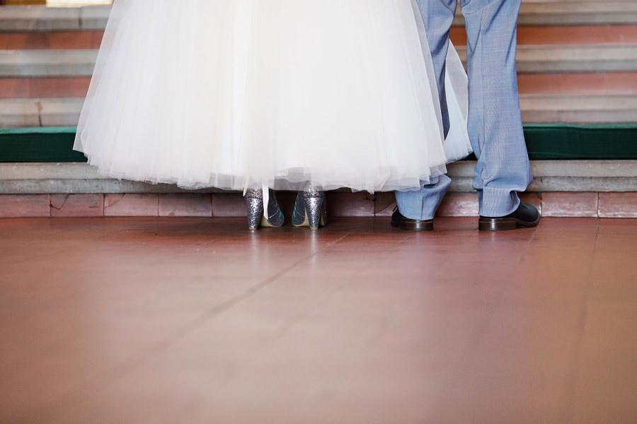 WeddingPhotographerLeek147