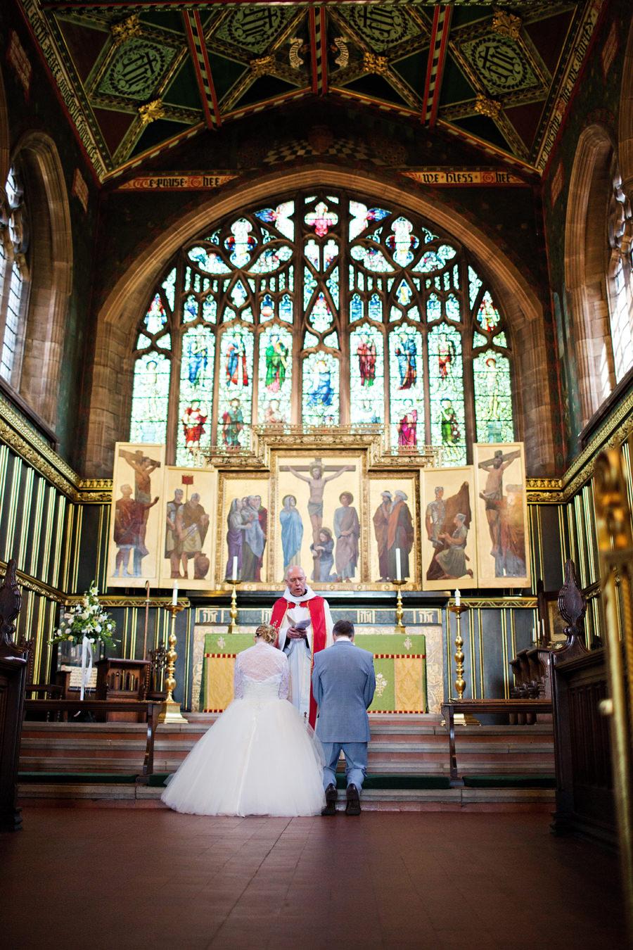WeddingPhotographerLeek148