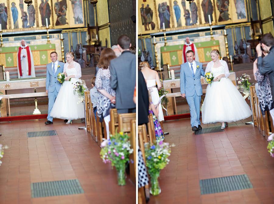 WeddingPhotographerLeek150