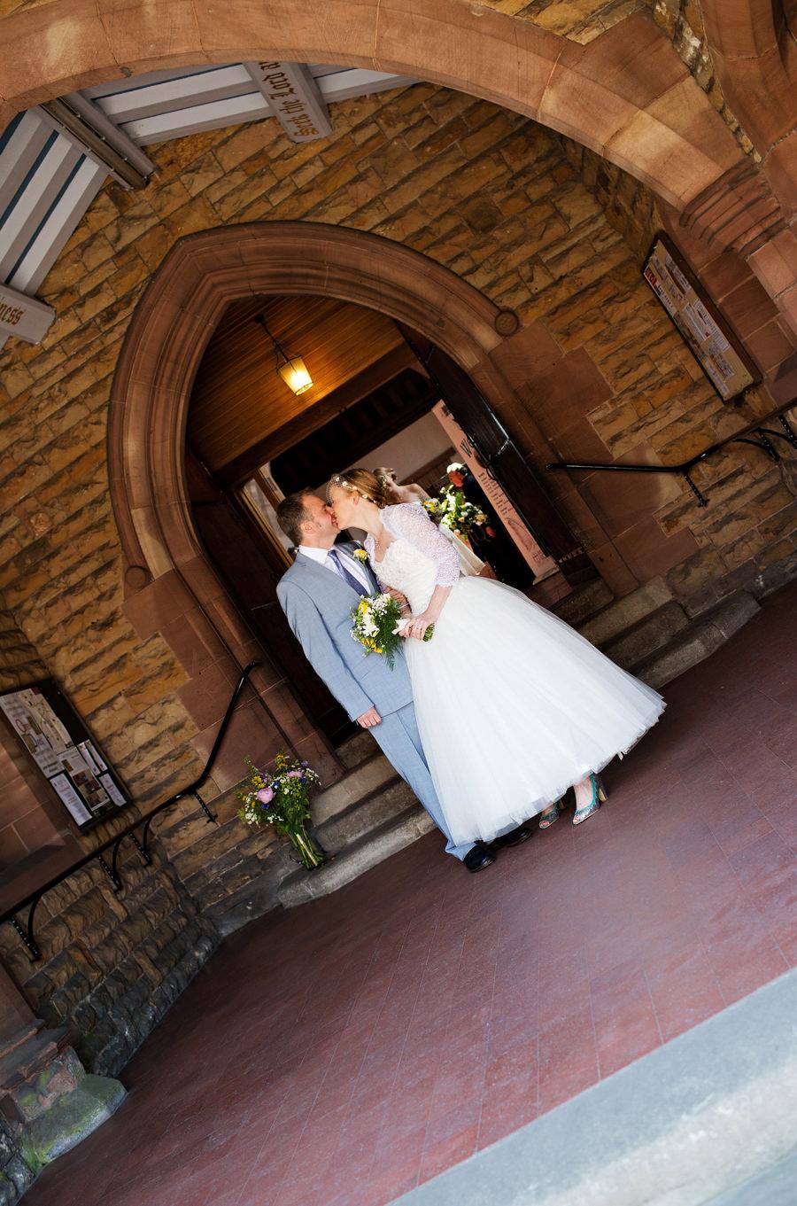 WeddingPhotographerLeek151
