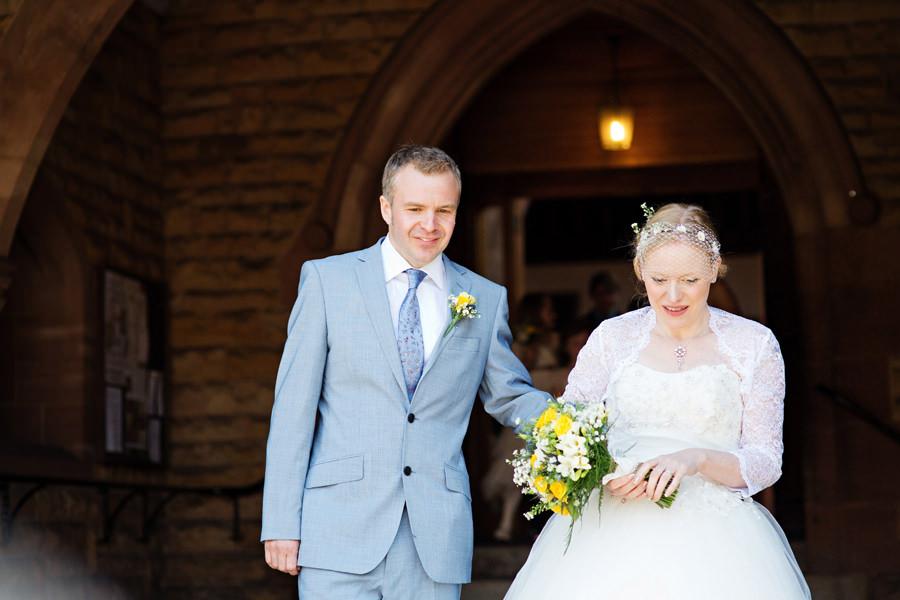 WeddingPhotographerLeek152