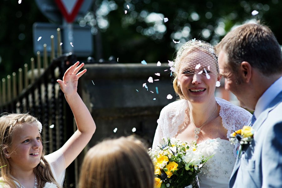 WeddingPhotographerLeek153