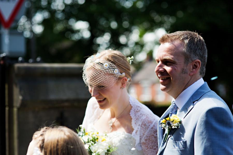 WeddingPhotographerLeek154