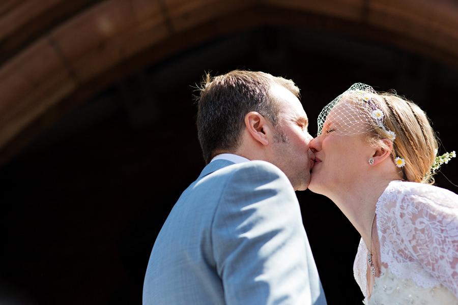 WeddingPhotographerLeek155