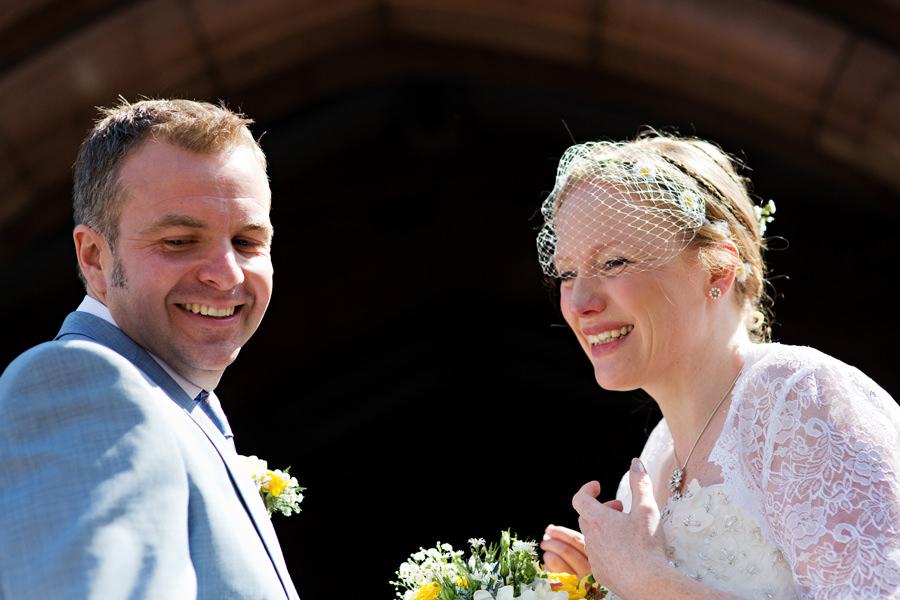 WeddingPhotographerLeek157