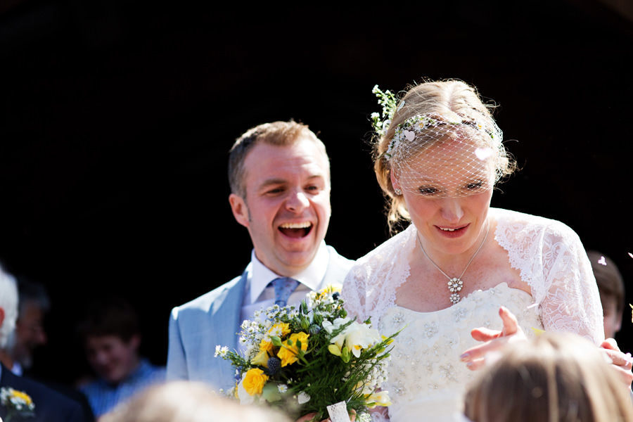 WeddingPhotographerLeek158