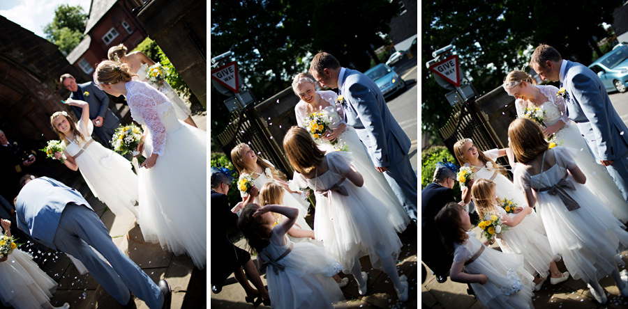 WeddingPhotographerLeek160