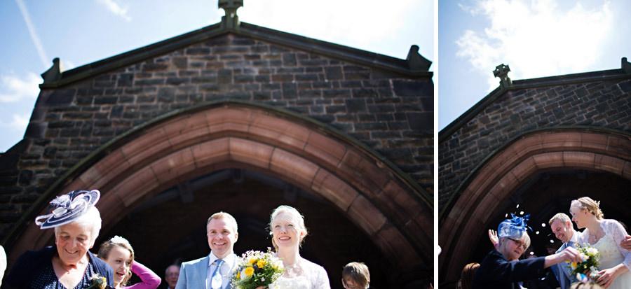 WeddingPhotographerLeek161