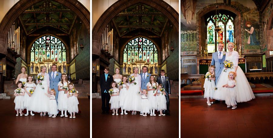 WeddingPhotographerLeek162