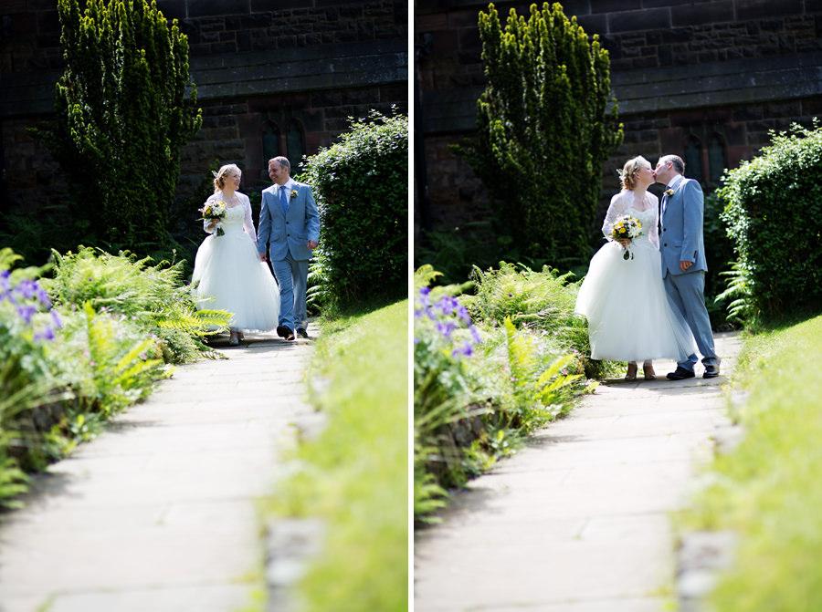 WeddingPhotographerLeek163