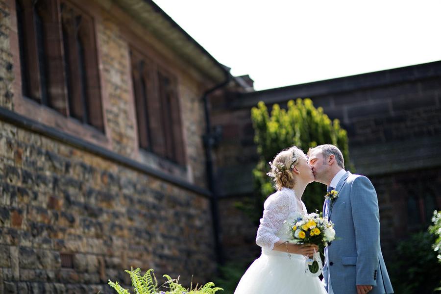 WeddingPhotographerLeek164