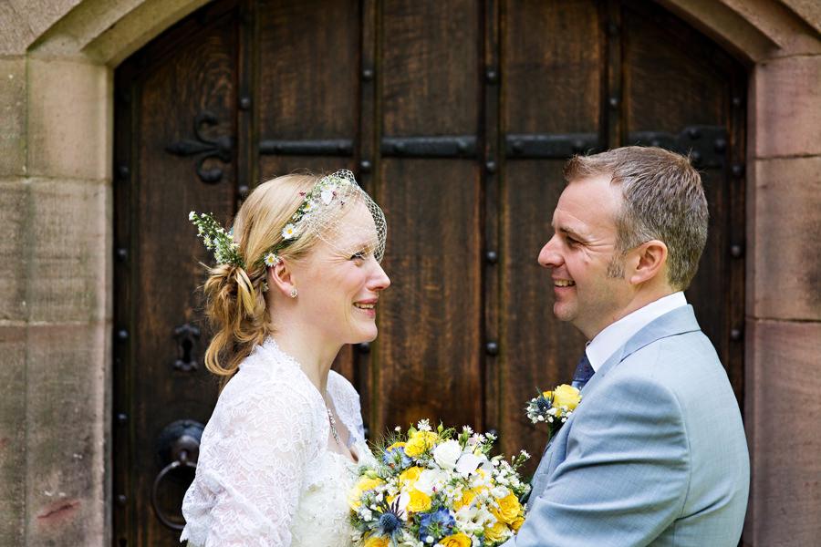 WeddingPhotographerLeek165