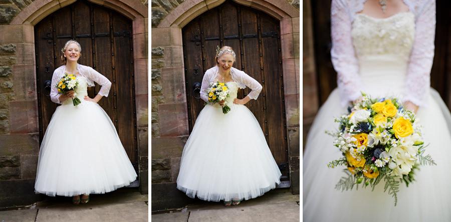 WeddingPhotographerLeek166