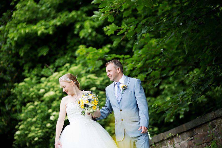 WeddingPhotographerLeek168