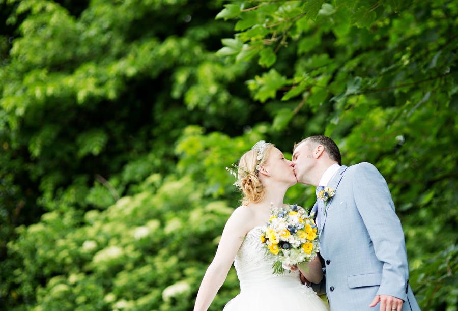 WeddingPhotographerLeek169