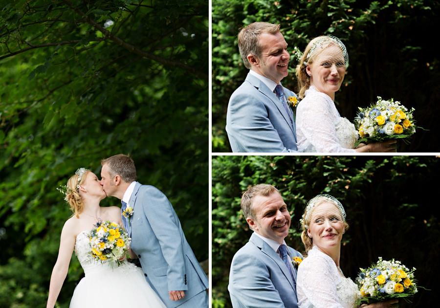 WeddingPhotographerLeek170