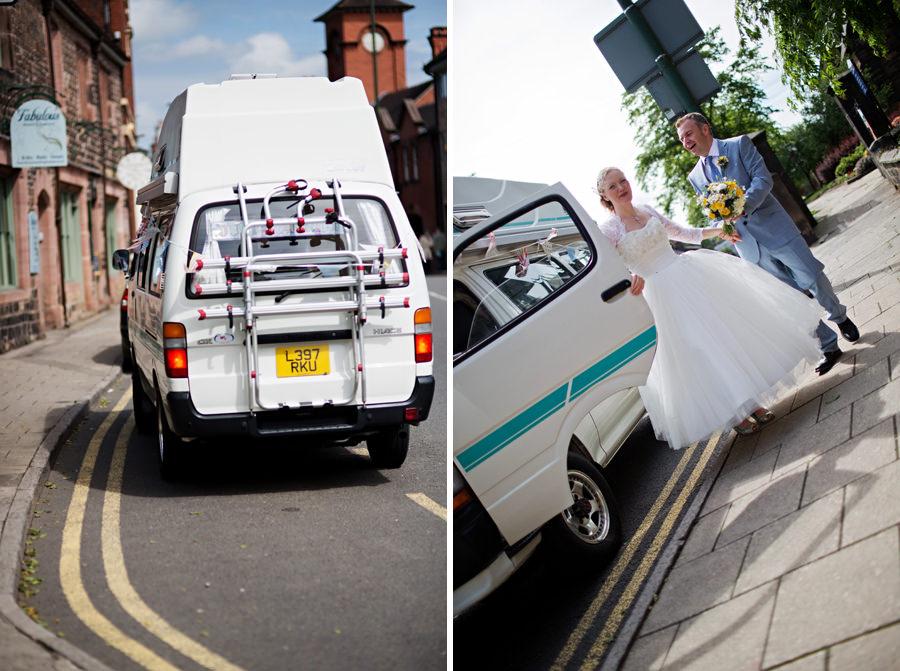 WeddingPhotographerLeek175
